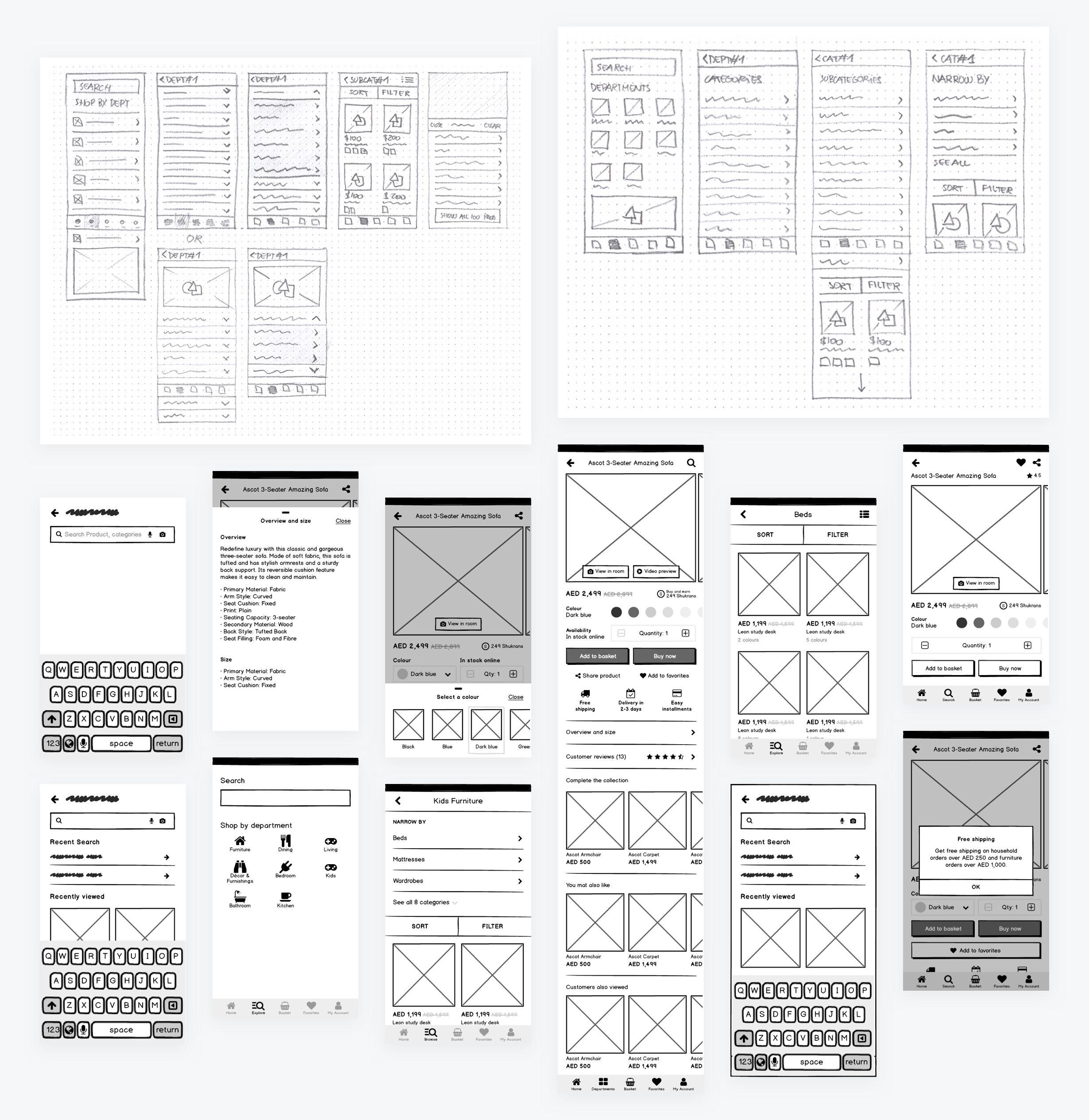 homecentre-ios-scketches-wireframes@2x